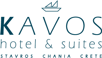 Kavos hotel & Suites, Chania, Crete